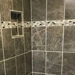 Bathroom Remodeling in Centennial, CO